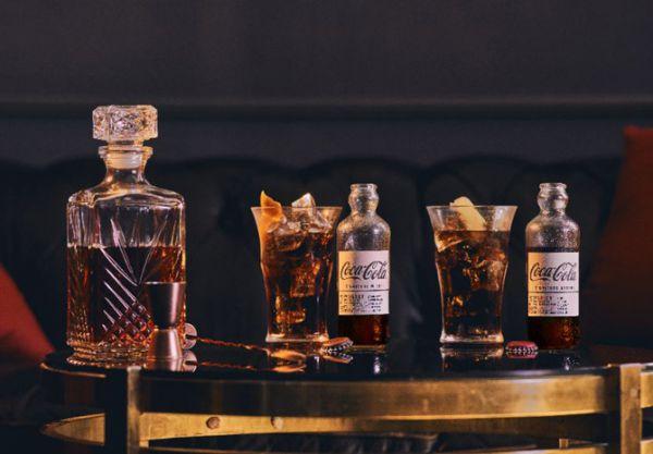 coca-cola-posh-coke-mix-with-spirits-7.jpg (34.3 Kb)