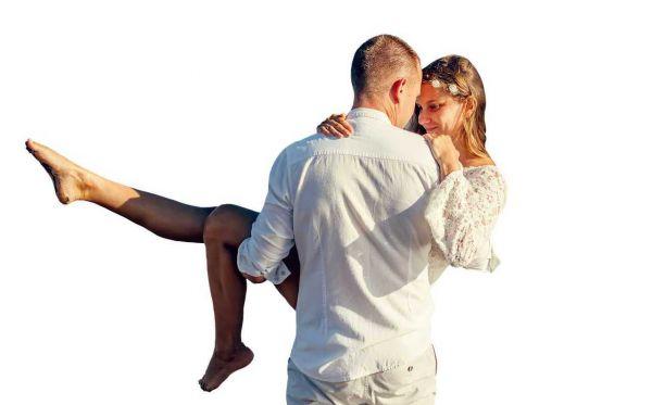 couple-goal-3240647_1280.jpg (20.95 Kb)