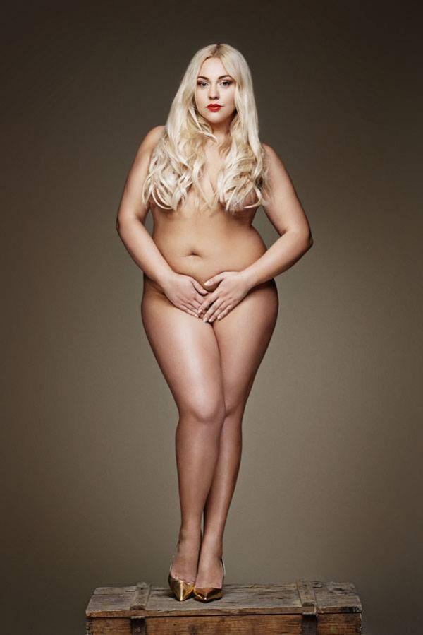 Красиві голі діачата фото 138-830