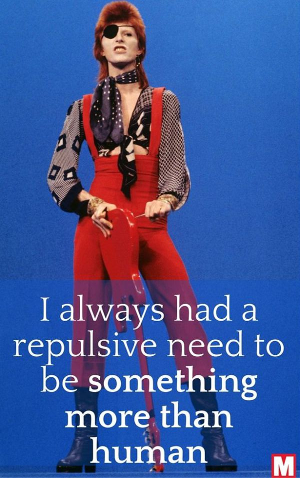 david-bowie-quotes.jpg (93.33 Kb)