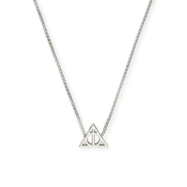 deathly-hallows-adjustable-necklace-sterling-silver-1507647271.jpg (13.68 Kb)