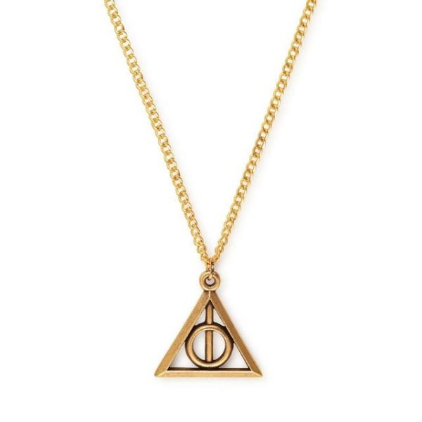 deathly-hallows-necklace-rafaelian-gold-1507647271.jpg (17.09 Kb)