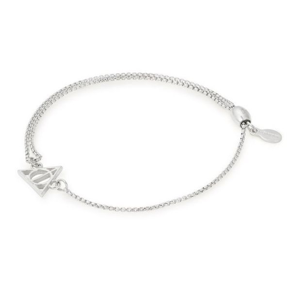 deathly-hallows-pull-chain-bracelet-sterling-silver-1507647272.jpg (14.77 Kb)