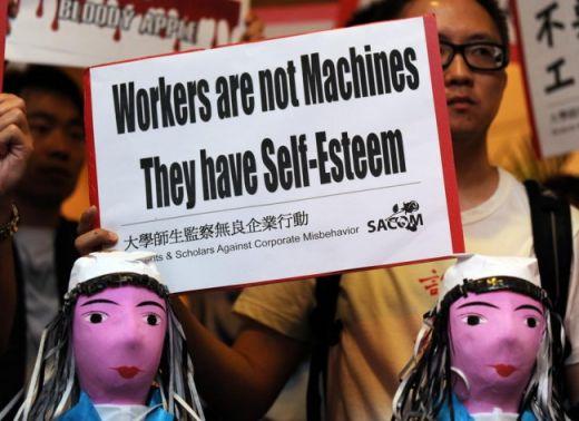 demonstratie-china-650x473.jpg (40.13 Kb)