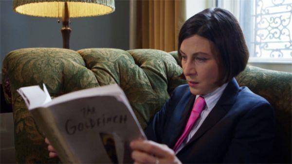 donna-tartt_-image-from-bbc.jpg (27.97 Kb)