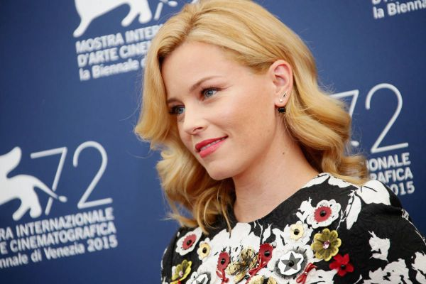 elizabeth-banks-at-67th-emmy-awards-nominees-cocktail-reception-in-beverly-hills-08-30-2015_3.jpg (43.76 Kb)