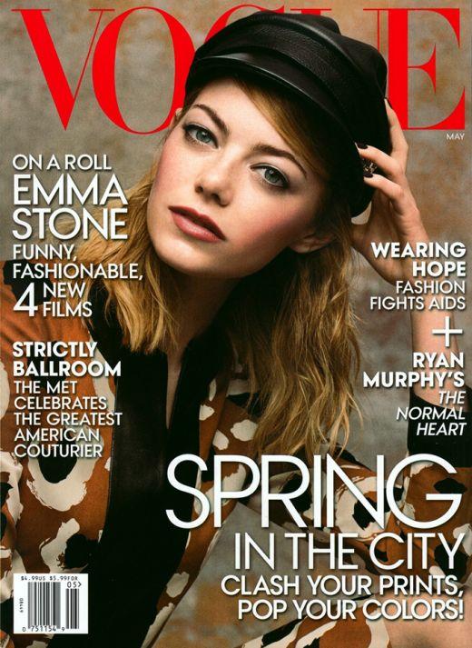 emma-stone-vogue-2014-cover.jpg (87. Kb)