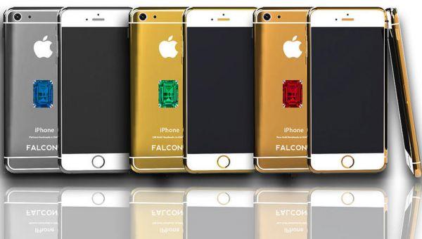 falconiphone6.jpg (29.73 Kb)