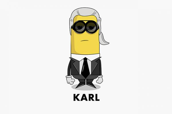 fashion-icons-reimagined-as-minions-01.jpg (14.42 Kb)
