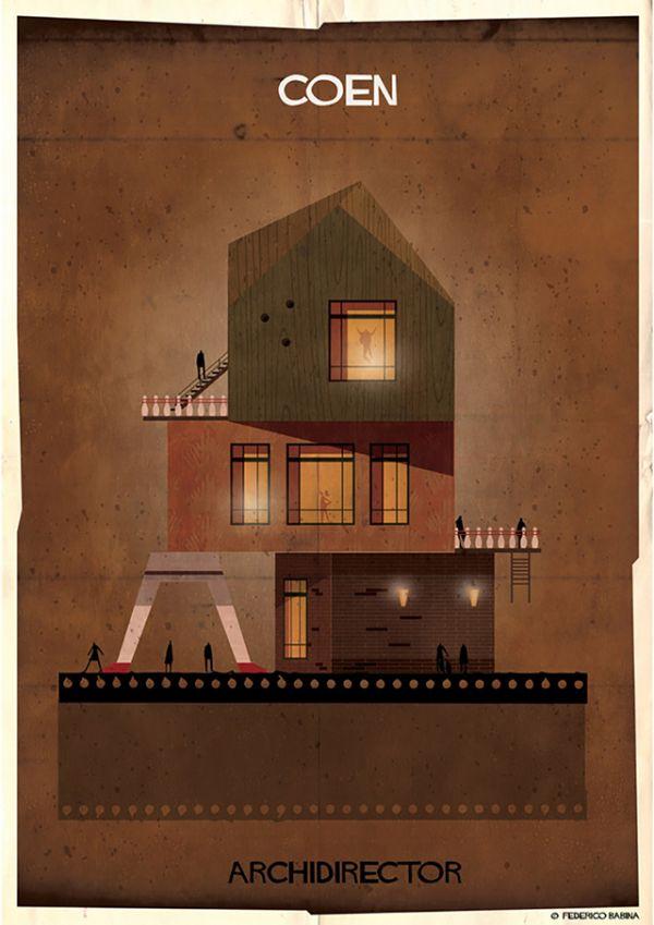 federico-babina-archidirector-illustration-1.jpg (61.25 Kb)