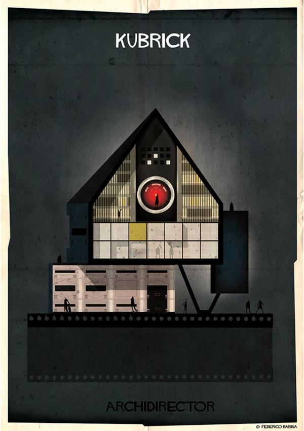 federico-babina-archidirector-illustration-10.jpg (56.36 Kb)