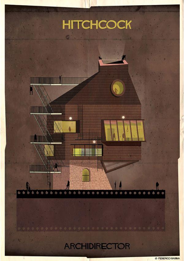 federico-babina-archidirector-illustration-11.jpg (65.7 Kb)