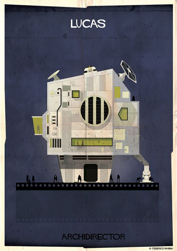 federico-babina-archidirector-illustration-13.jpg (58.65 Kb)