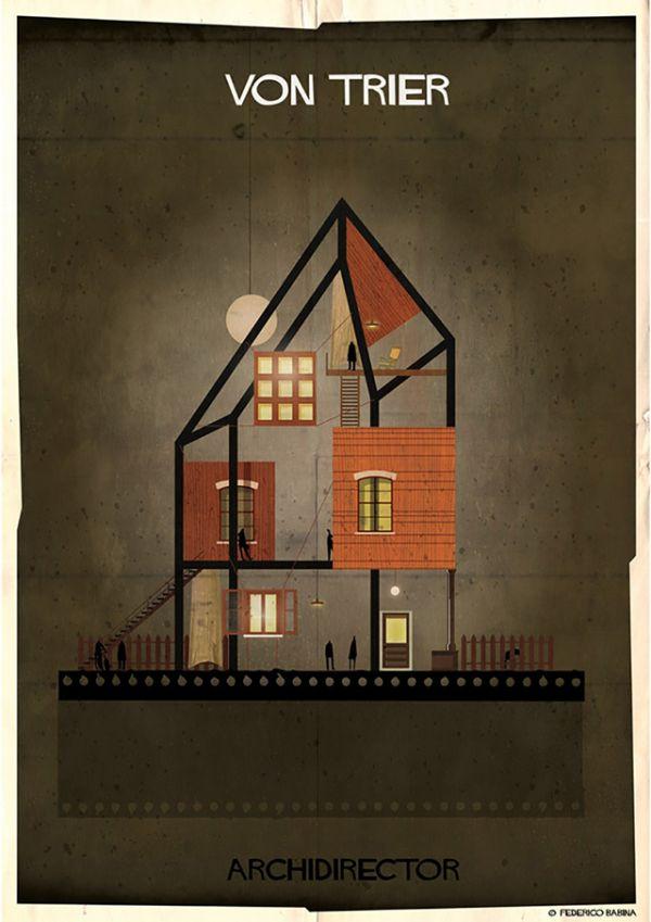 federico-babina-archidirector-illustration-2.jpg (60.18 Kb)