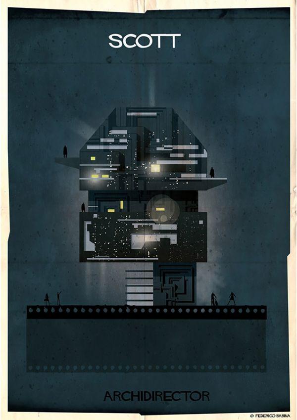 federico-babina-archidirector-illustration-4.jpg (54.05 Kb)