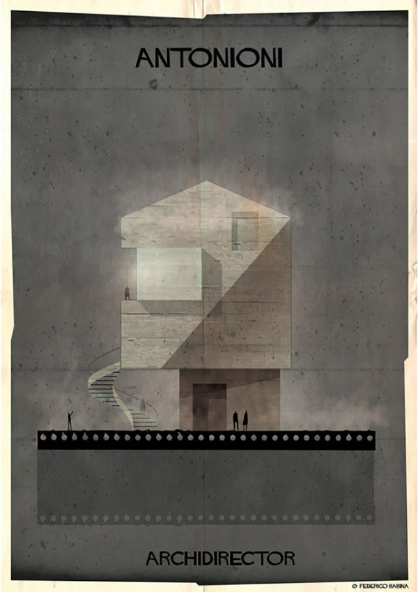 federico-babina-archidirector-illustration-5.jpg (55.36 Kb)