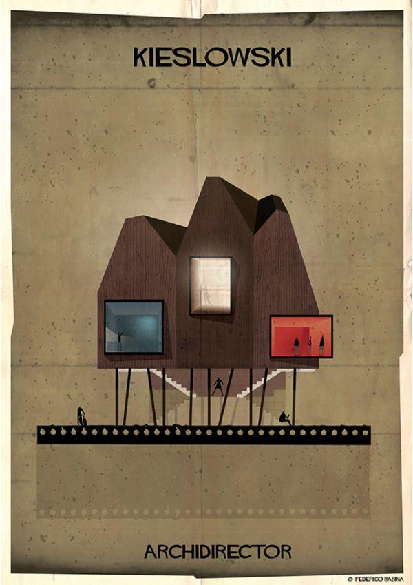 federico-babina-archidirector-illustration-6.jpg (63.95 Kb)