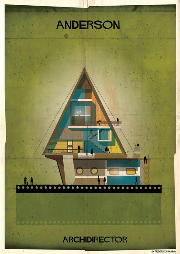federico-babina-archidirector-illustration-7.jpg (67.4 Kb)