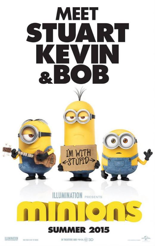 first-trailer-for-minions.jpg (51.08 Kb)
