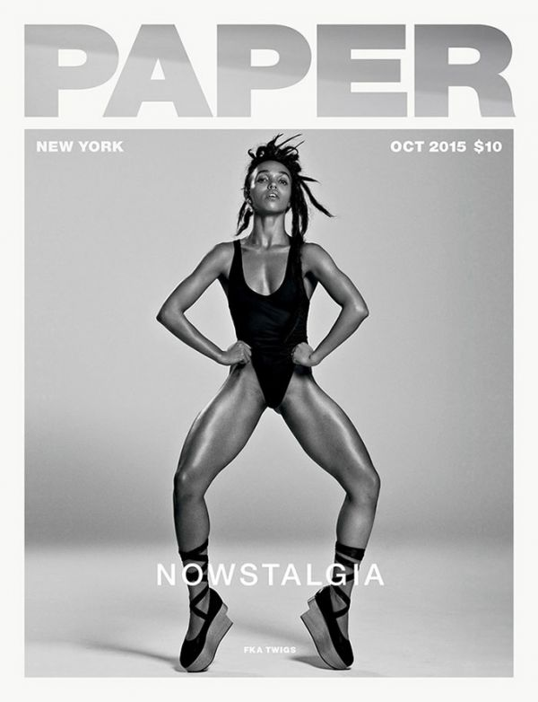 fka-twigs-paper-magazine-october-2015-cover-photoshoot01.jpg (41.87 Kb)