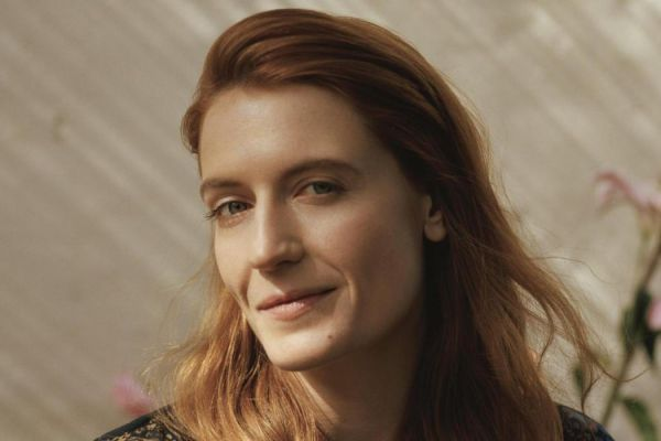 florence-and-the-machine-vincent-haycock-photo.jpg (24.91 Kb)