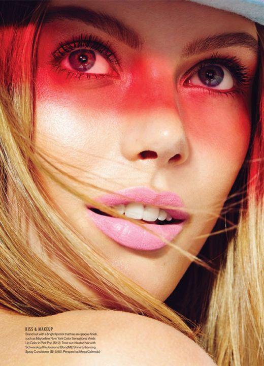 frida-gustavsson-beauty-shoot4.jpg (66.13 Kb)