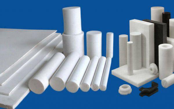ftoroplast-200-mm-5552695_big.jpg (23.61 Kb)
