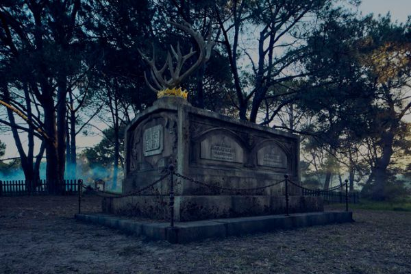 game-of-thrones-cemetery-13.jpg (59.36 Kb)
