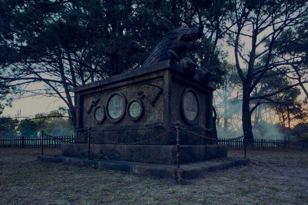 game-of-thrones-cemetery-14.jpg (.65 Kb)