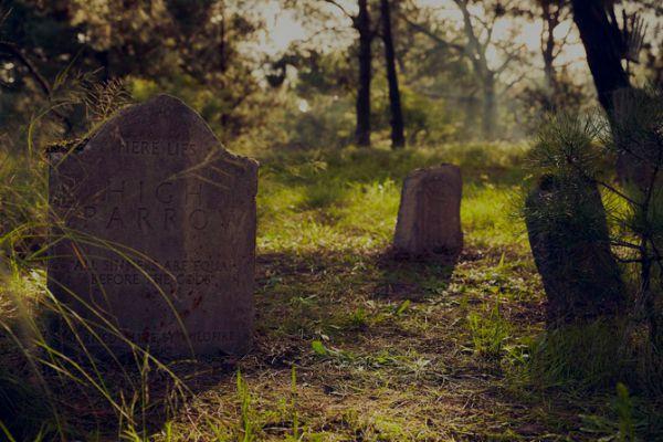 game-of-thrones-cemetery-5.jpg (54.38 Kb)
