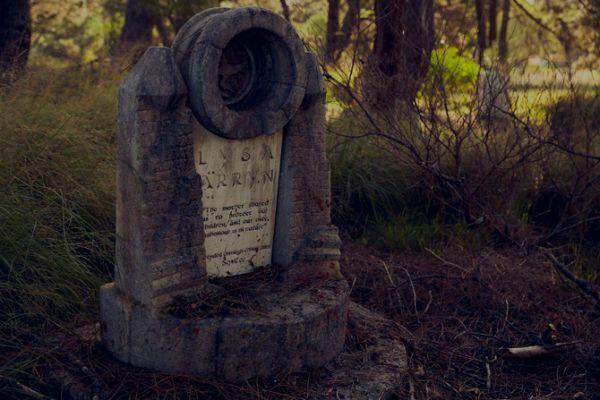 game-of-thrones-cemetery-6.jpg (47.21 Kb)