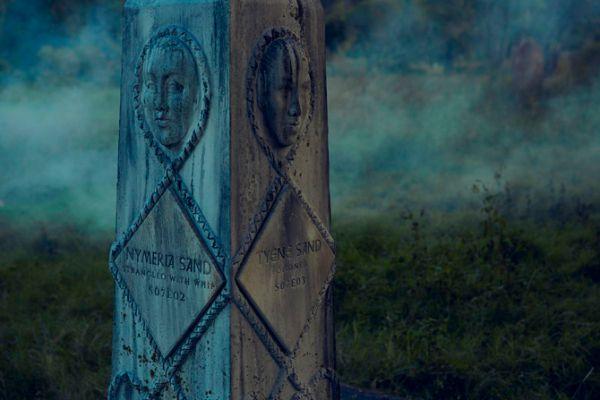 game-of-thrones-cemetery-7.jpg (34.18 Kb)
