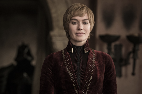 game-of-thrones-cersei-15340521.png (270.52 Kb)