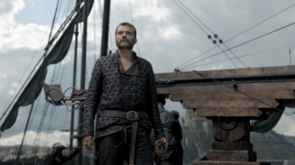 game-of-thrones-euron-15340632.png (269.47 Kb)