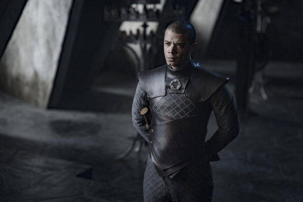 game-of-thrones-grey-worm-15340739.png (258.77 Kb)