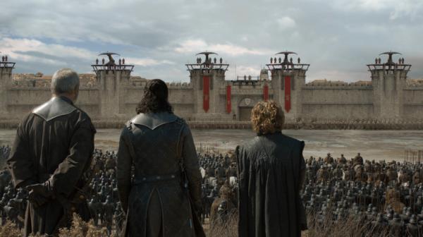 game-of-thrones-jon-davos-tyrion-15340782.png (324.47 Kb)