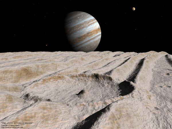 ganymede_ridges_craters_1280.jpg (44.31 Kb)