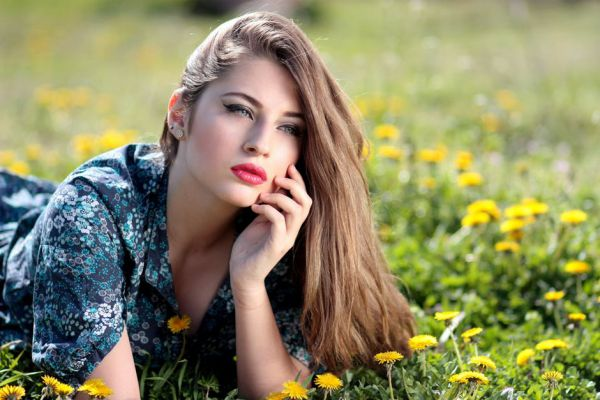 girl-dandelion-yellow-flowers-160699.jpeg (50.02 Kb)