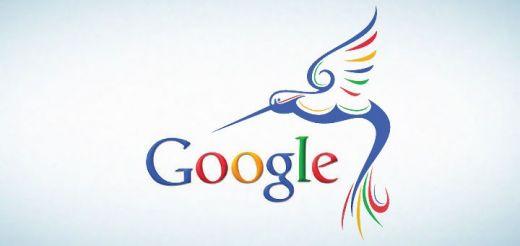google-hummingbird-720x340.jpg (12.08 Kb)