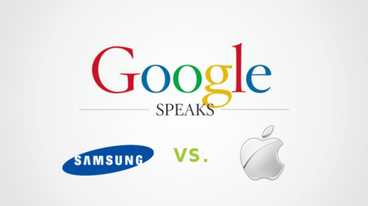 google-reaction-statement-on-apple-samsung-patent-lawsuit-verdict.png (122.4 Kb)