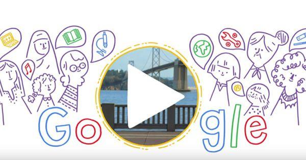 googledoodle.jpg (39.69 Kb)