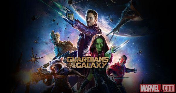 guardians-galaxy-poster.jpg (33.34 Kb)