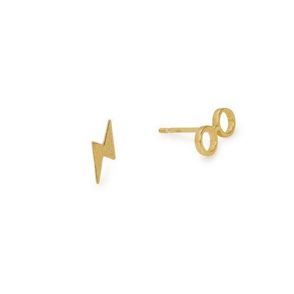 harry-potter-glasses-earrings-14kt-gold-plated-1507647273.jpg (9.44 Kb)
