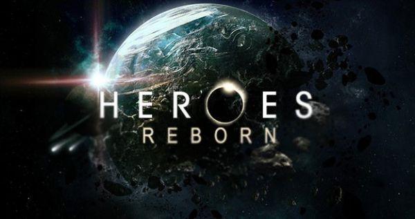 heroes-reborn-2015.jpg (28.39 Kb)