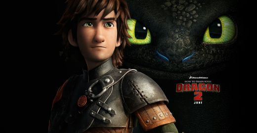 how-to-train-your-dragon-image-how-to-train-your-dragon.jpg (20.73 Kb)