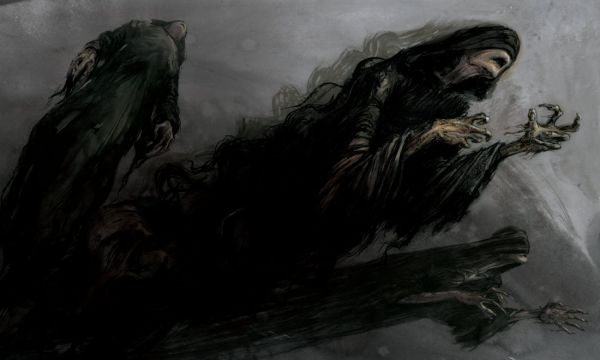 hp3_dementors_flying.jpg (24.15 Kb)