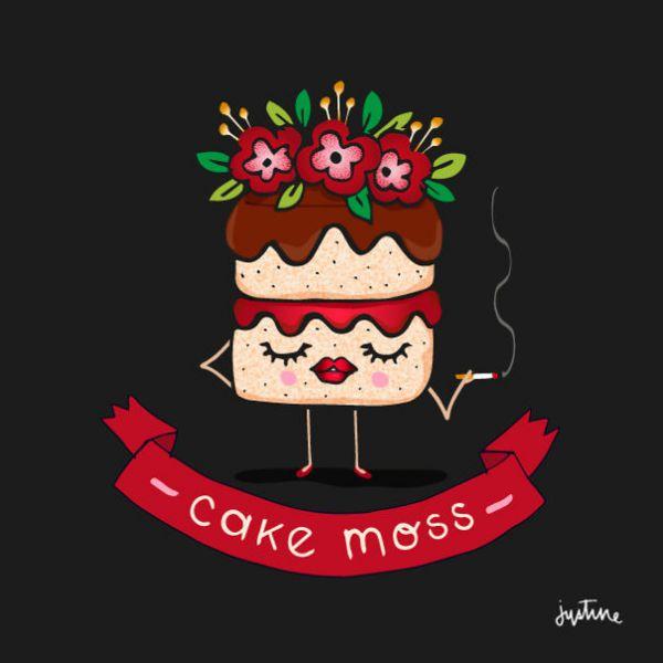 i-illustrate-cute-celebrity-puns-8__605.jpg (31.23 Kb)