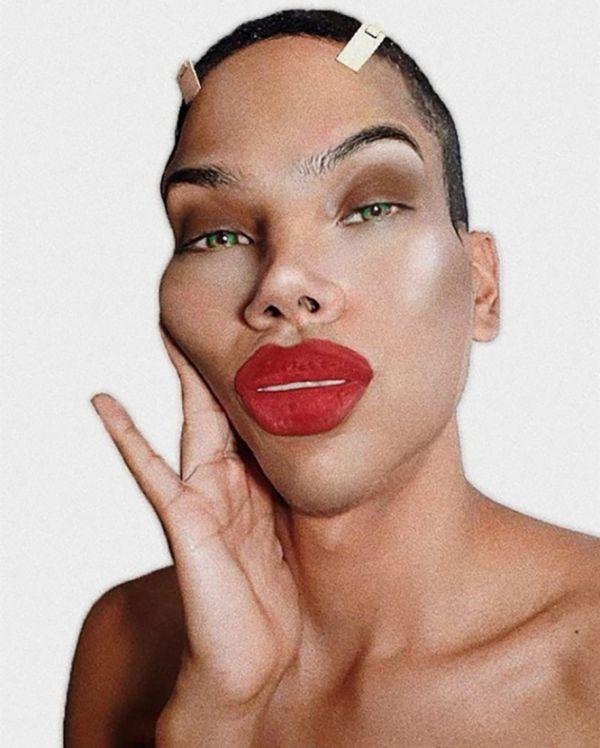 instagram-bans-plastic-surgery-effect-filters-01-01.jpg (59.25 Kb)