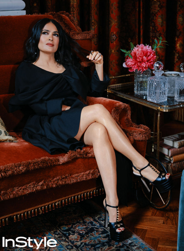 instyle-anniversary-issue-11.png (812.96 Kb)