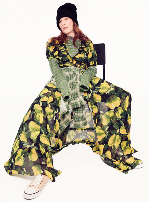instyle-anniversary-issue-22.png (642.11 Kb)